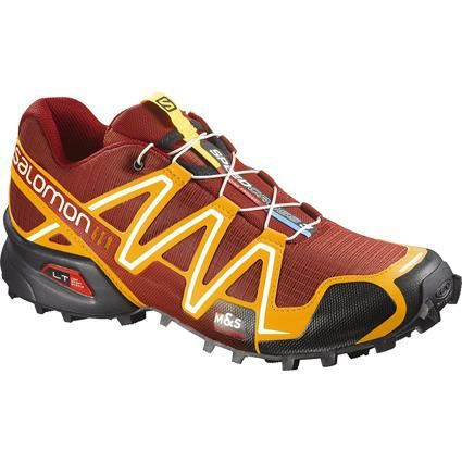 Speedcross Orange Prix Salomon Cher 3 Cdiscount Pas OP8nX0wk