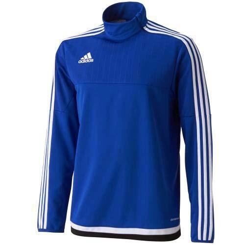 new style e5ca1 3abc1 sweat-tiro-15-training-adidas-bleu-noir.jpg