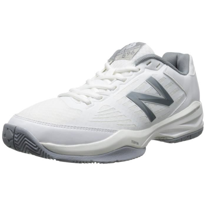 chaussures de tennis new balance