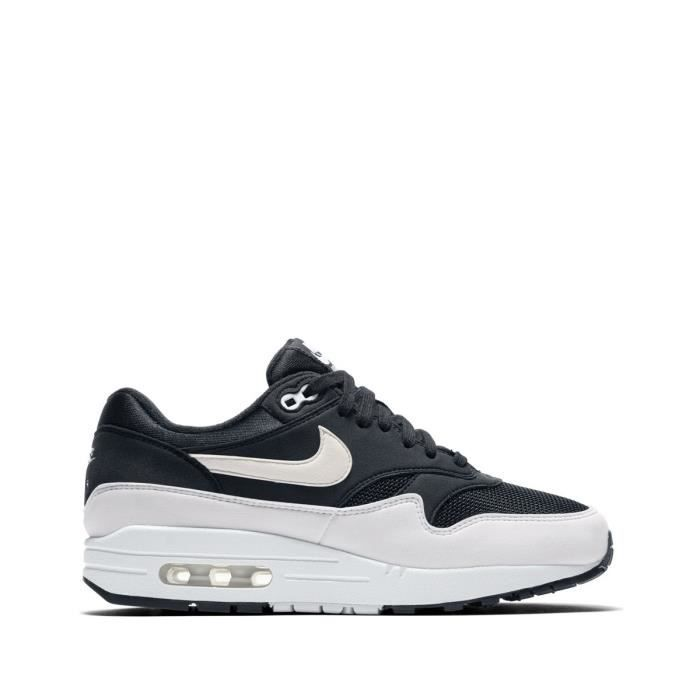 Basket Nike Air Max 1- 319986-034