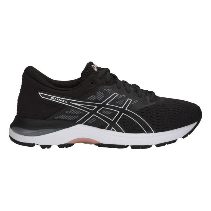 new products 8ade9 ed365 Chaussures de running femme Asics Gel-FLUX 5