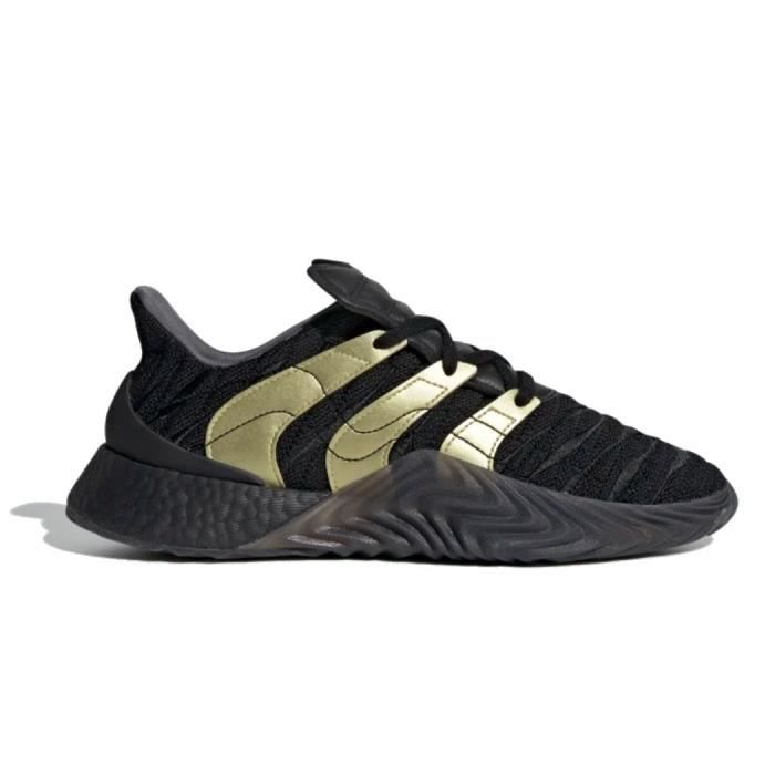 chaussures adidas hommes cuir