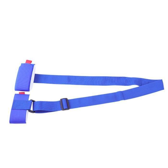 FAUX CILS Porte-cils porte-cils en nylon réglable, bandouliè
