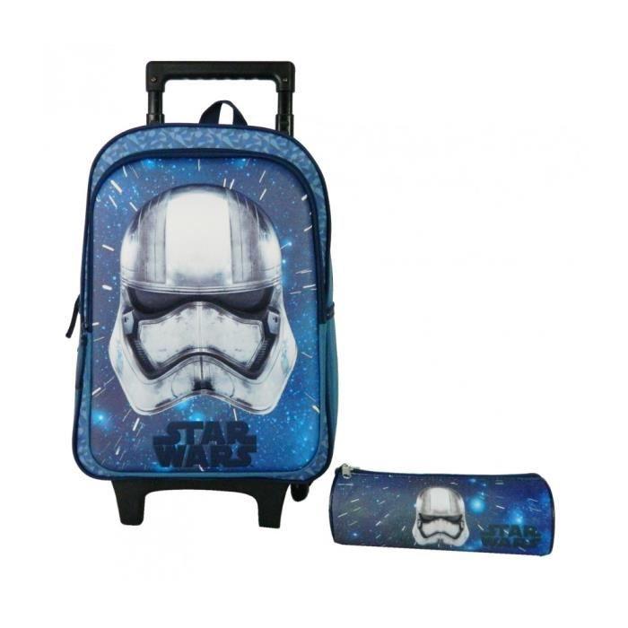 Chiffres De 2 par sac! Lot de 4 Aveugles Sac Star Wars Series 2 Micro Force chiffres