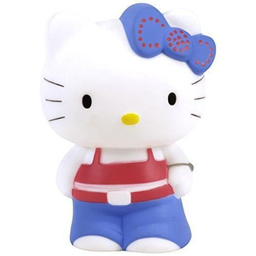 LAMPE A POSER HELLO KITTY Lampe 13cm Hip Hop