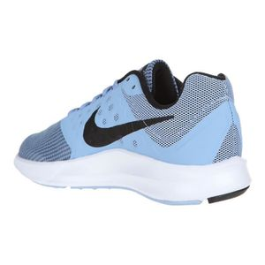 on sale 67fbb 7709d ... CHAUSSURES DE RUNNING NIKE WMNS DOWNSHIFTER 7 852466 400 RUNNING FEMME  ...