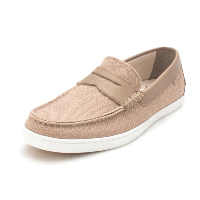 Hommes Cole Haan Jacquesam Chaussures Loafer 2NUVV