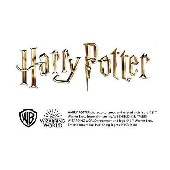 Vue PIW-HP-Hermione Coussin en Peluche Hermione Granger 32 x 36/cm