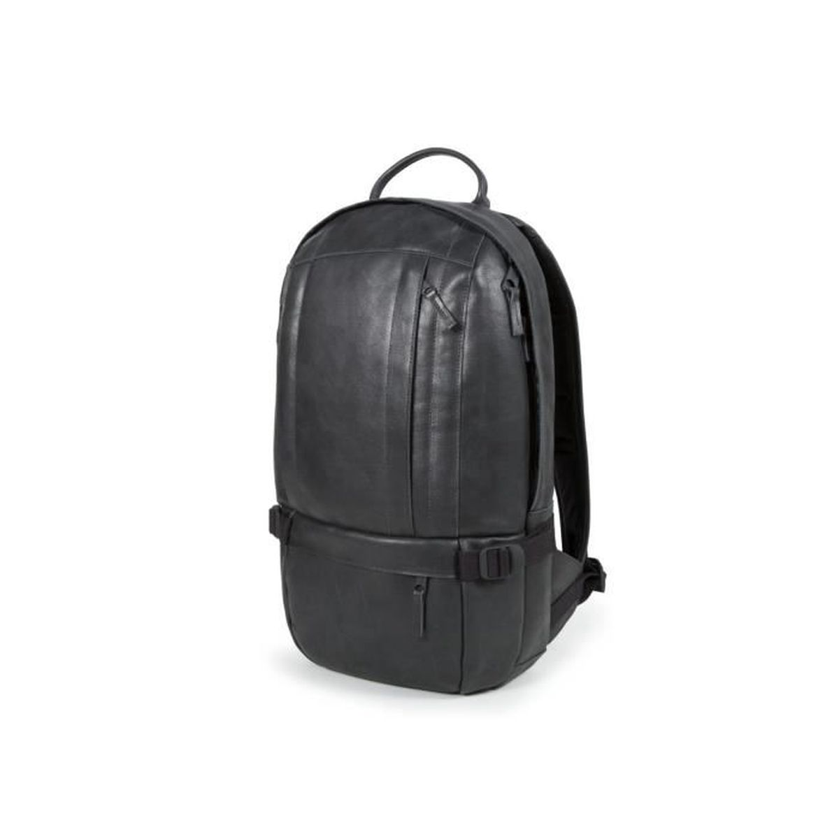 eastpak sac a dos homme achat vente sac dos 5415320544069 cdiscount. Black Bedroom Furniture Sets. Home Design Ideas
