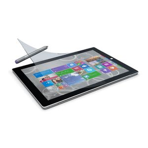 Screen Protector Surface 3