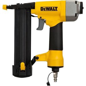 CLOUEUSE DeWALT DPSB2IN1 Cloueuse pneumatique agrafeuse 15-
