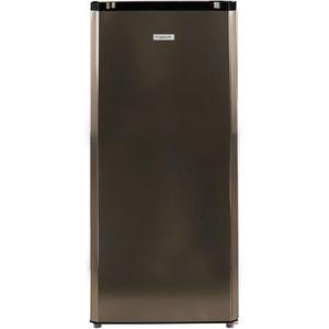 RÉFRIGÉRATEUR CLASSIQUE FRIGELUX RF190A++VCM - Réfrigérateur congélateur -