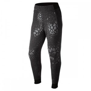 PANTALON DE SPORT Pantalon de survêtement Nike Air Jordan Printed -