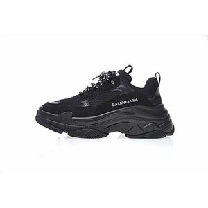 DERBY Baskets Balenciaga Triple-S Sneaker FW17 Chaussure