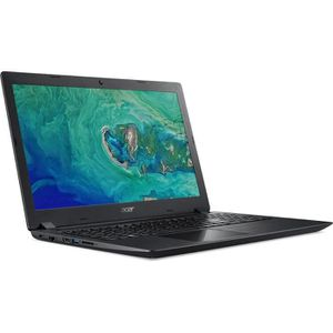 ORDINATEUR PORTABLE Ordinateur Portable - ACER Aspire 3 A315-21-23LG -