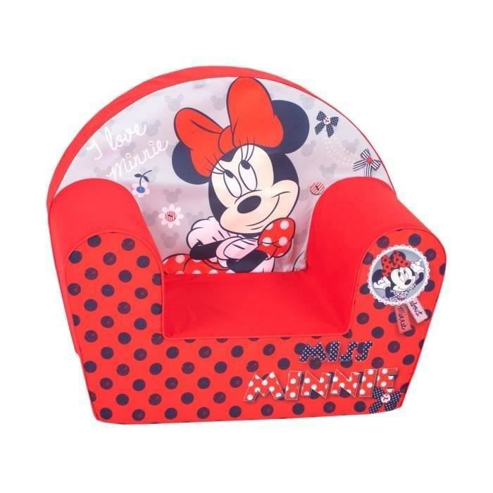 fauteuil enfant disney achat vente pas cher. Black Bedroom Furniture Sets. Home Design Ideas