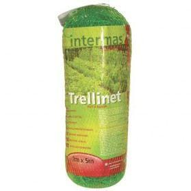 Filet à ramer - Trellinet - 2x10 m