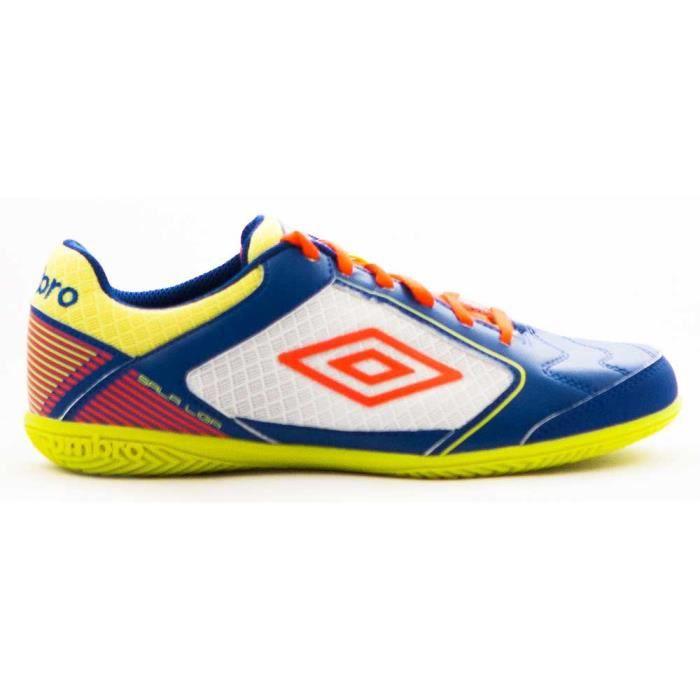 Chaussures de foot Football en salle Umbro Umbro Sala Liga