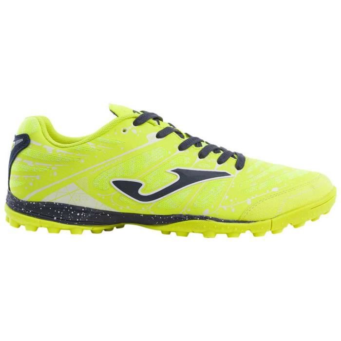 Chaussures de foot Football Joma Super Regate Tf