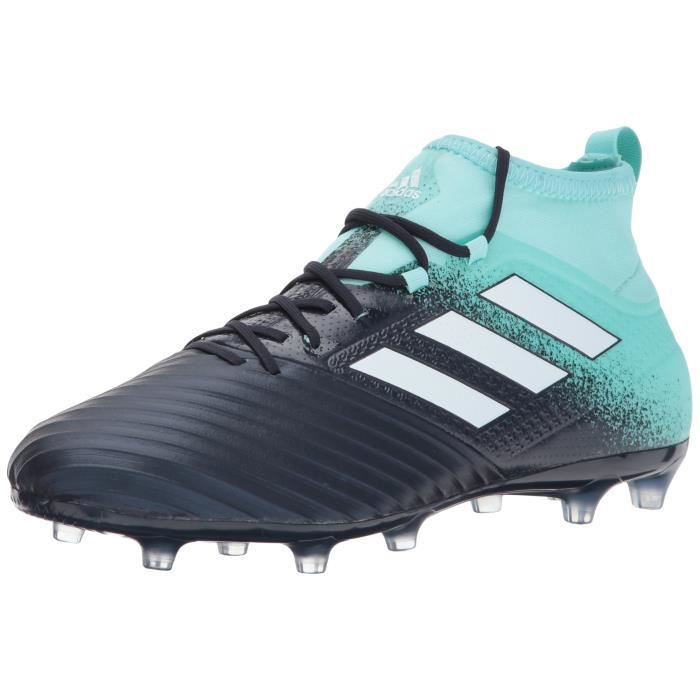 Chaussures De Running ADIDAS GSSRX Ace 17,2 sol ferme Crampons Football Chaussures Taille-44 1/2