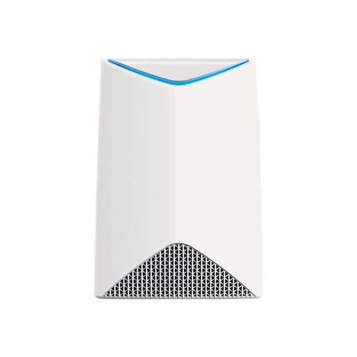 Point d'accès Wifi Tri Band Wi Fi Ac3000