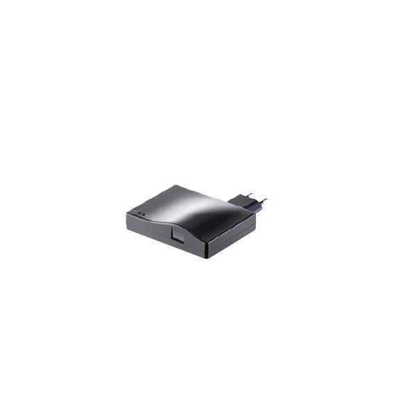 Interface de service SOMlink, FM 868MHz. - SOMMER - - 7040V000.