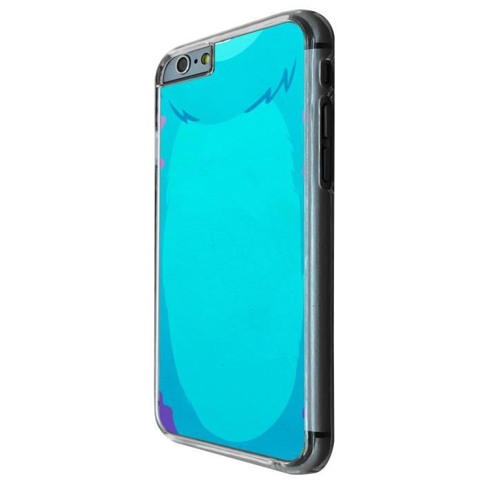 Monsters inc sullivan outfit iphone 6 4 7 inch fashion - Espionner portable sans y avoir acces ...