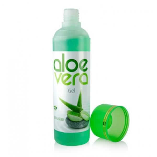 gel 100 aloe vera achat vente apr s soleil gel 100 aloe vera cdiscount. Black Bedroom Furniture Sets. Home Design Ideas