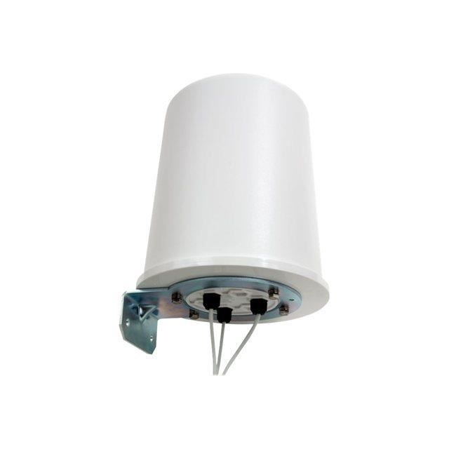Hp antenne ext rieur 10 dbi omni directio prix for Antenne wifi exterieur