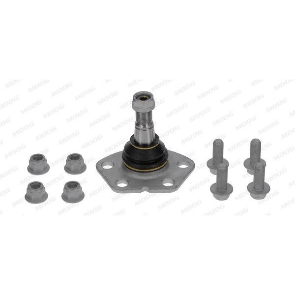Moog OP-BJ-0812 Rotule de suspension//Liaison rotule