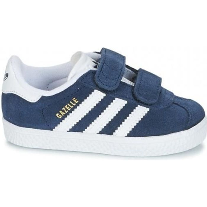 sneakers adidas enfant