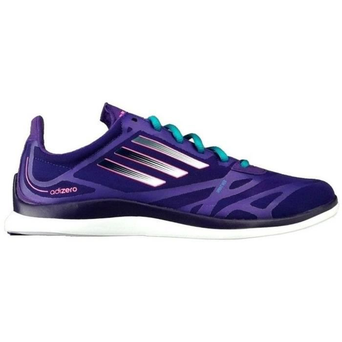 ADIDAS CHAUSSURES DU FITNESS SUPREME G62731