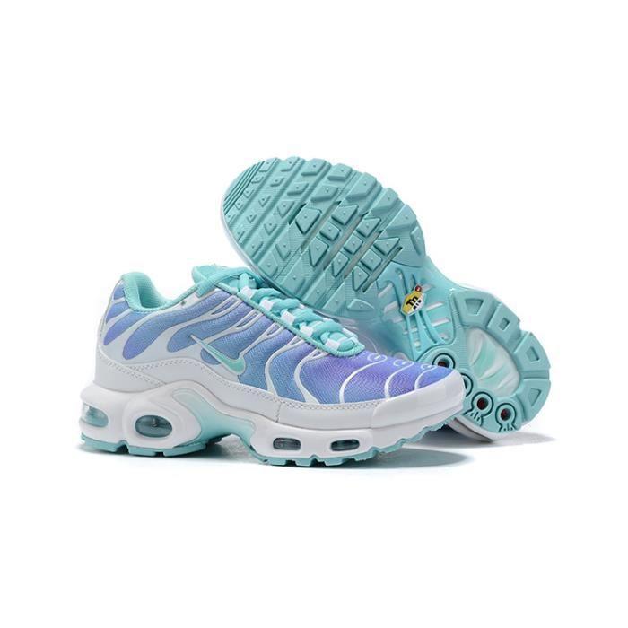 Baskets Nike Air Max Plus TN Chaussures de running pour - Achat ...