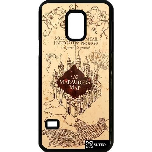 coque samsung galaxy s5 mini harry potter c achat. Black Bedroom Furniture Sets. Home Design Ideas