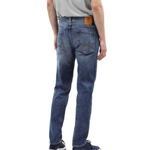 Jeans Timberland Soldes Cdiscount Pret A Porter