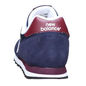 magasin basket new balance toulouse