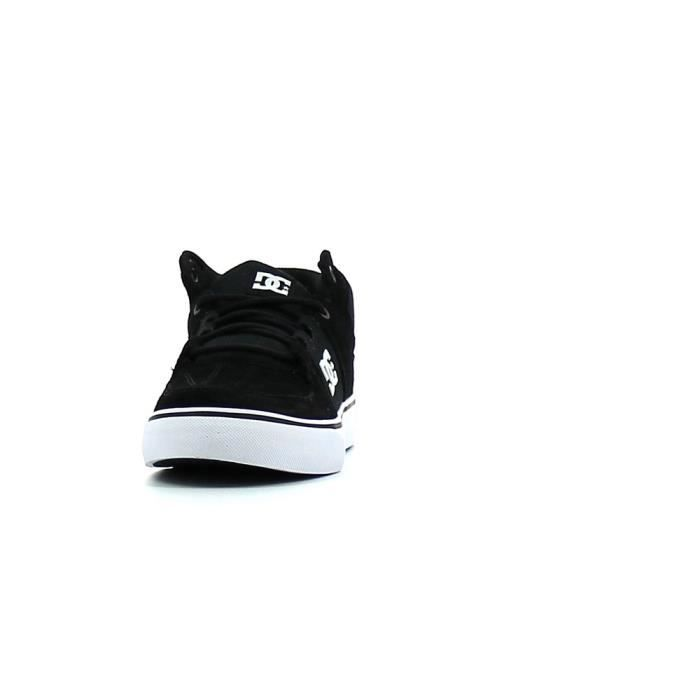 Baskets hautes DC shoes Lynx Vulc