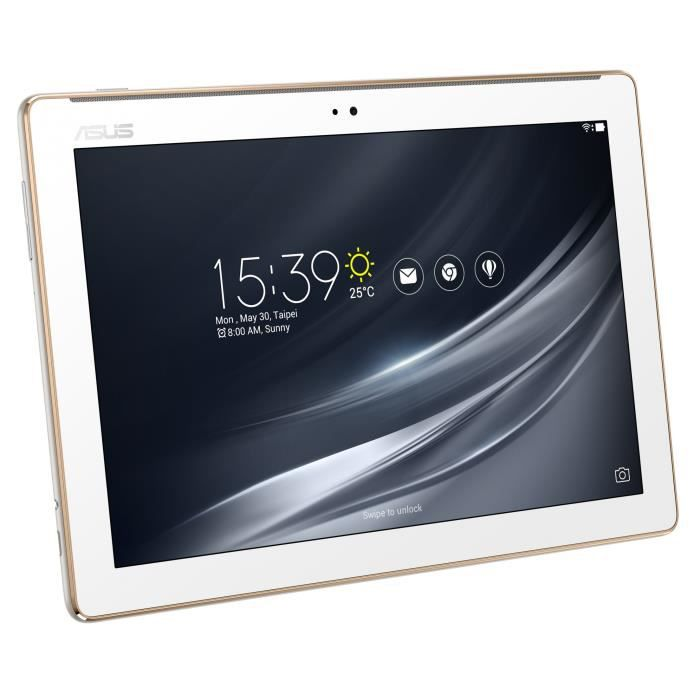 ASUS Tablette tactile Z301MF-1B006A 10,1