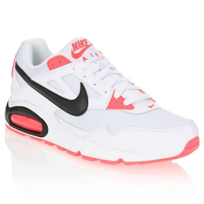 nouveau dunk nike chaussures basses - nike-baskets-air-max-skyline-homme.jpg