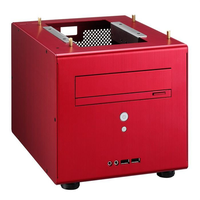 BOITIER PC  Lian-liPC-Q06R