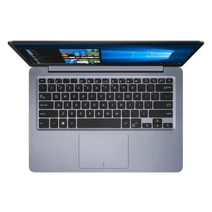 Acheter matériel PC Portable  Ordinateur portable ASUS E406MA-BV106T 14'' HD - Pentium N5000 - RAM 4G - stockage 128G - Windows 10 Home S pas cher
