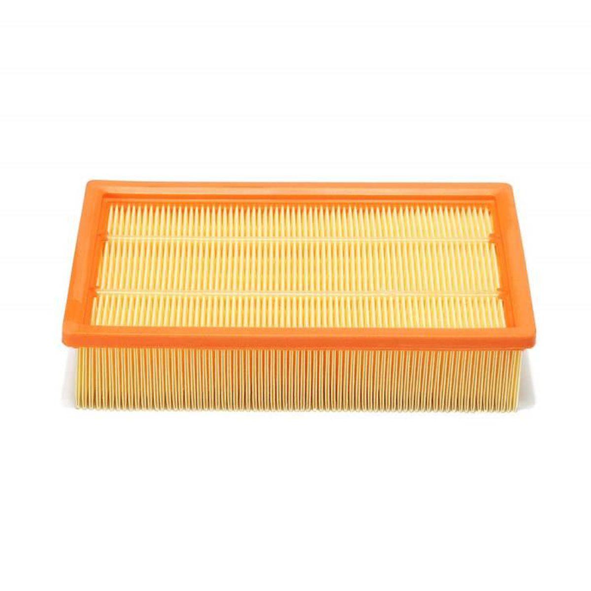 Filtre à Air pour Karcher NT25//1 NT35//1 NT45//1 NT55//1 NT361 Eco NT561 NT611