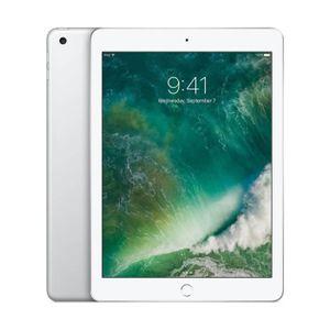 TABLETTE TACTILE Apple iPad 9.7 (2017) 5ème Génération 128Go [Wifi]