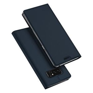 coque galaxy note 8 transparente claper
