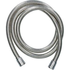 longueur 1,25m tuyau de douche en acier inoxydable de la marque ADOB