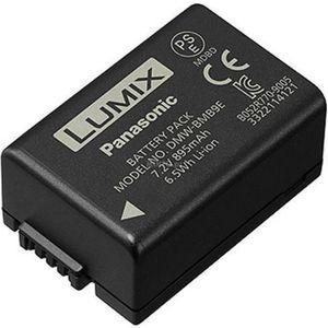 BATTERIE APPAREIL PHOTO Panasonic DMW-BMB9E Batterie pour Appareil photo b