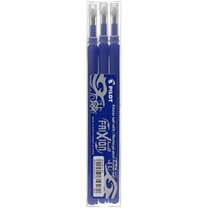 stylo gomme lot