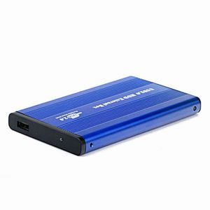 DISQUE DUR SSD Kingwing® usb 2.0 2.5