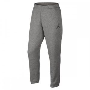 PANTALON DE SPORT Pantalon de survêtement Nike Jordan Jumpman Brushe