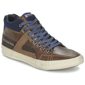 REDSKINS Baskets Alvado Chaussures Homme
